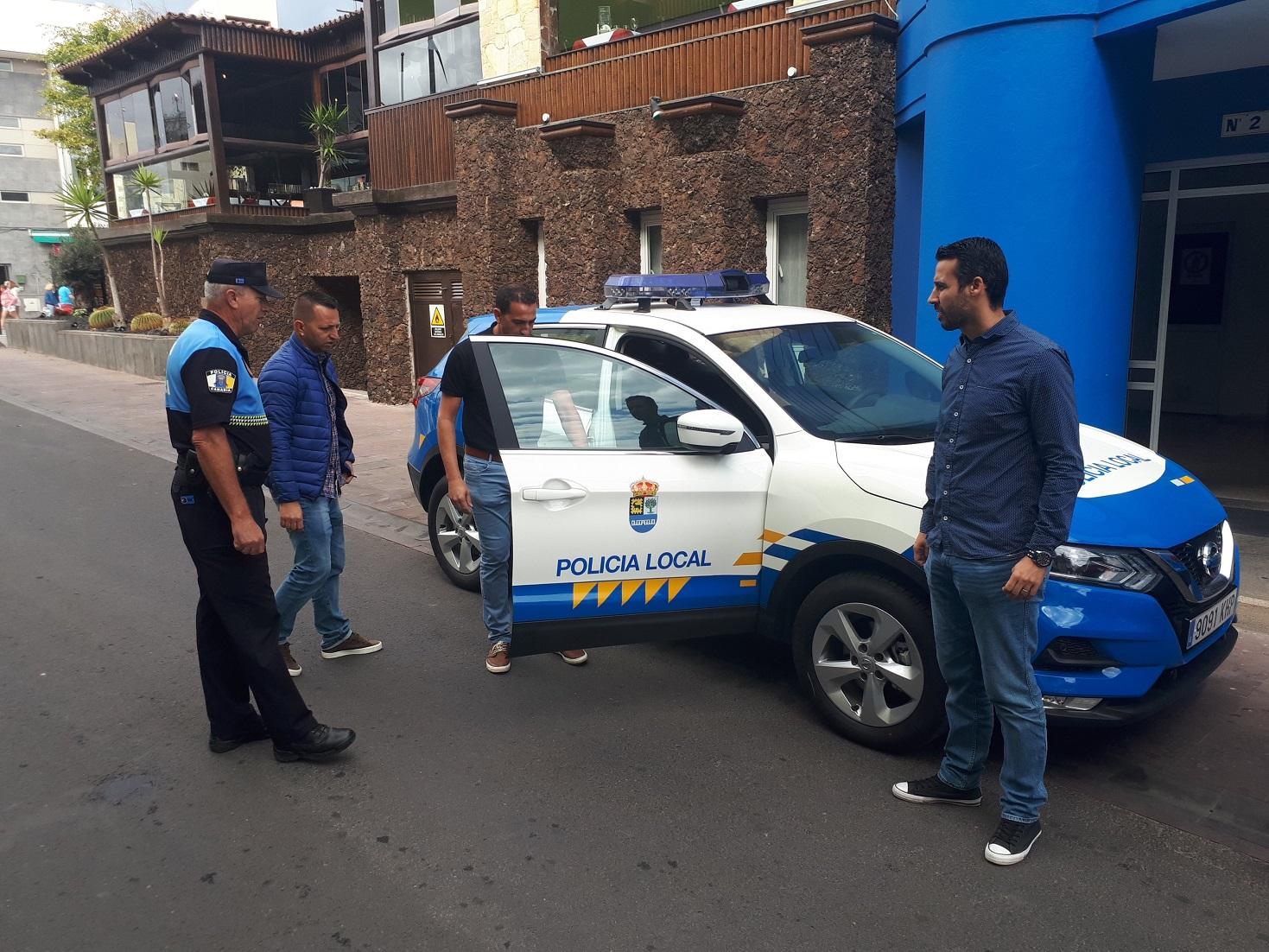 2 todo terreno policia local (2).jpg