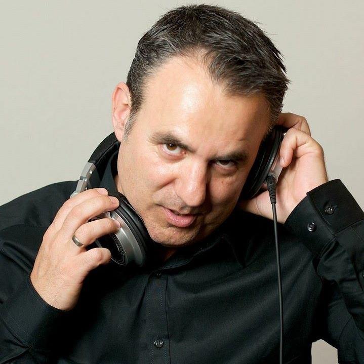 DJ Perofe.jpg
