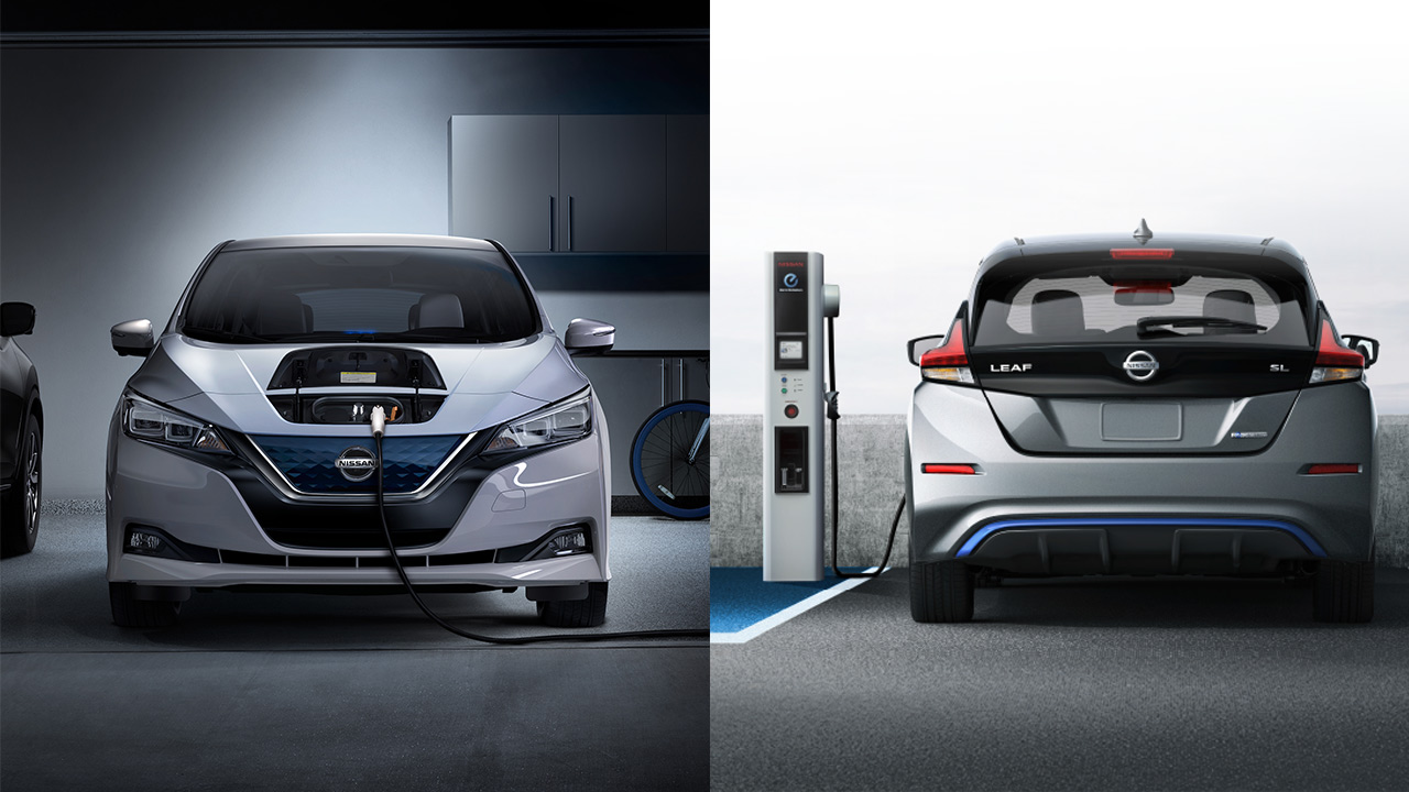 Nissan-Leaf.jpg