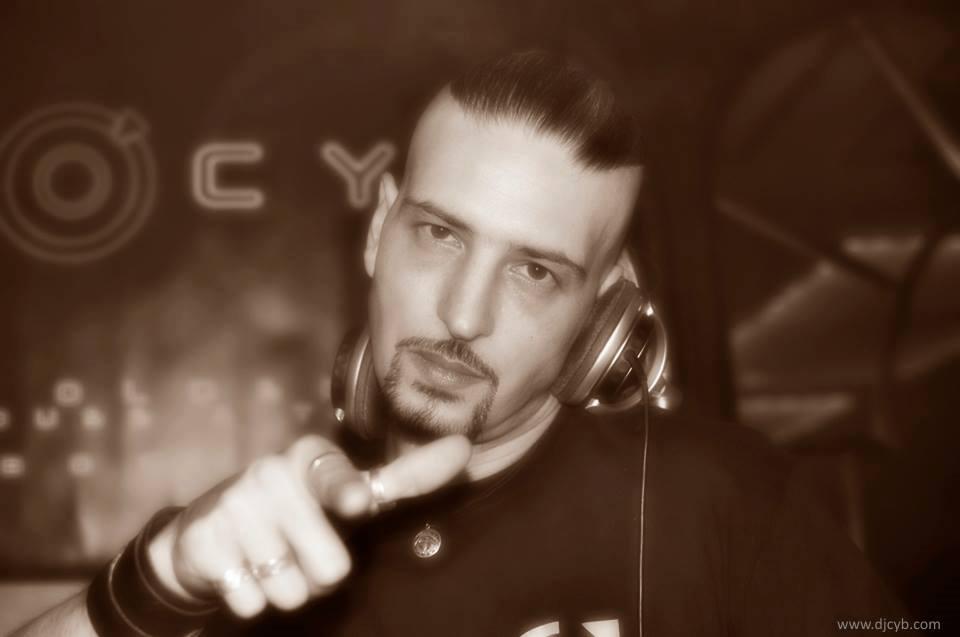 DJ CYB.jpg