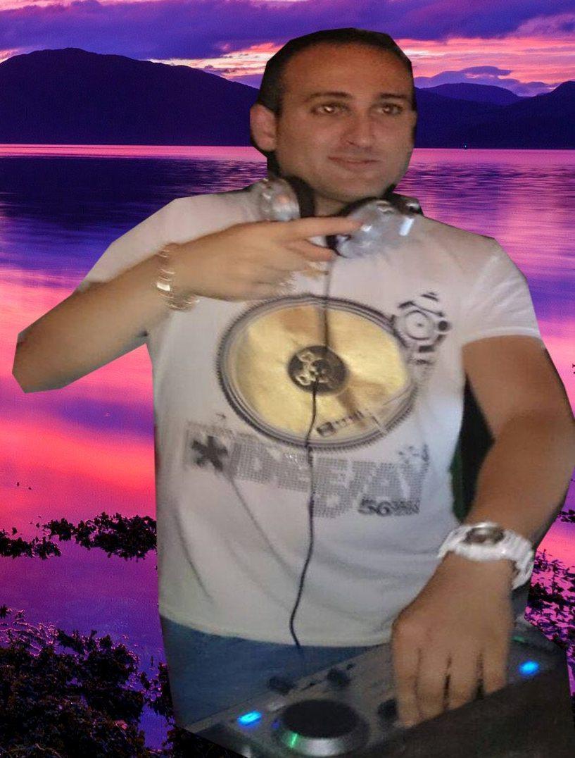 DJ Teje2