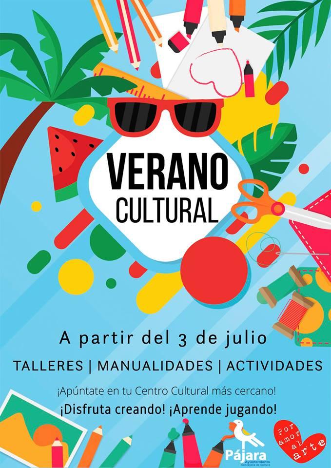 veranocultural2018
