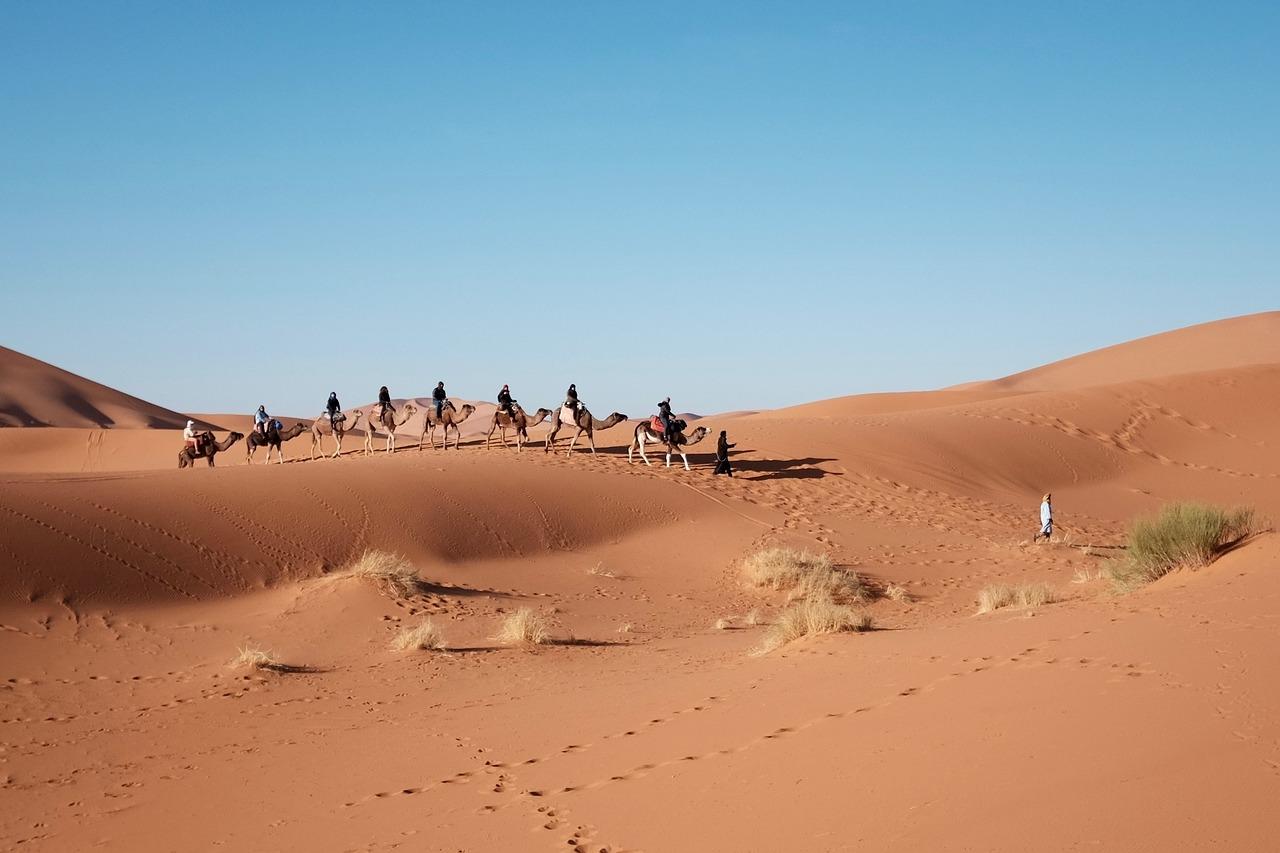 desert-1149525_1280
