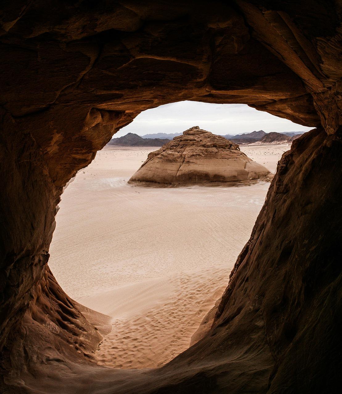 desert-264840_1280