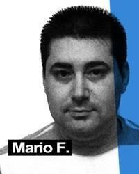 MARIO F