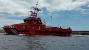 Guardamar-Talía-de-Salvamento-Marítimo-1280x720-1