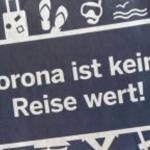 corona_keine_reise_wert feat img