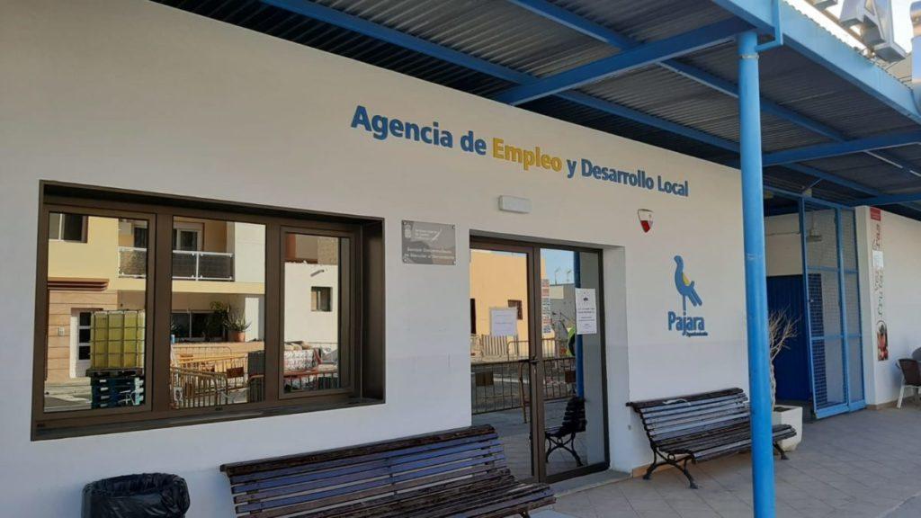 Agencia-de-Empleo-y-Desarrollo-Local-1200x675