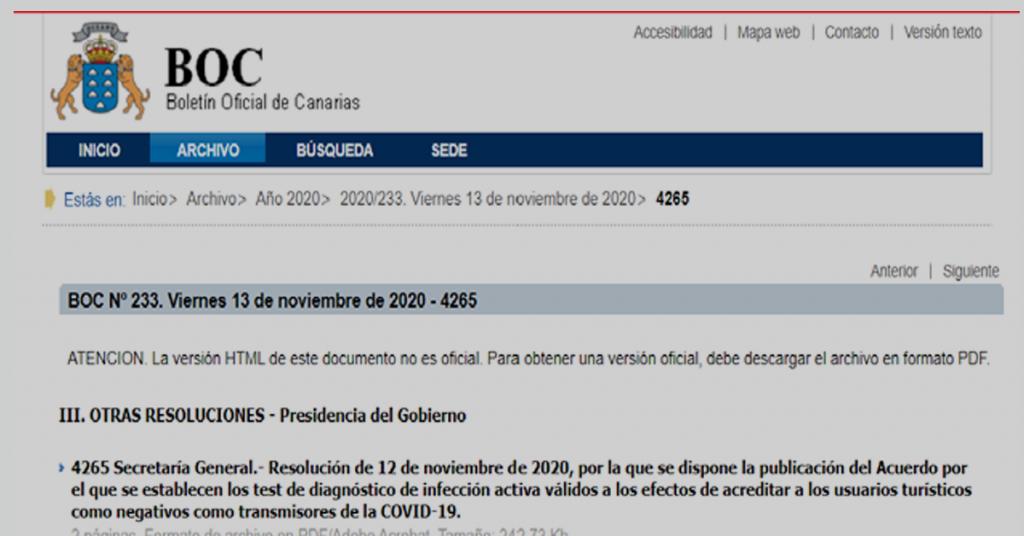 BOC233_ feat img