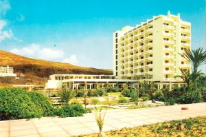 ROBINSON-Club-Jandia-Playa_Nostalgia Torre